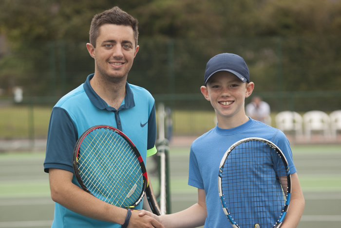 launceston single men 2016 launceston tennis international – men's singles this article relies largely or entirely on a single source relevant discussion may be found on the talk page.